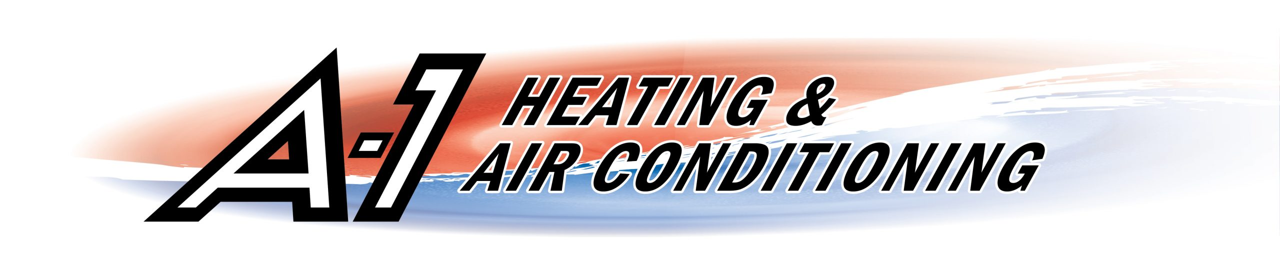 A1 Heating and Air Conditioning