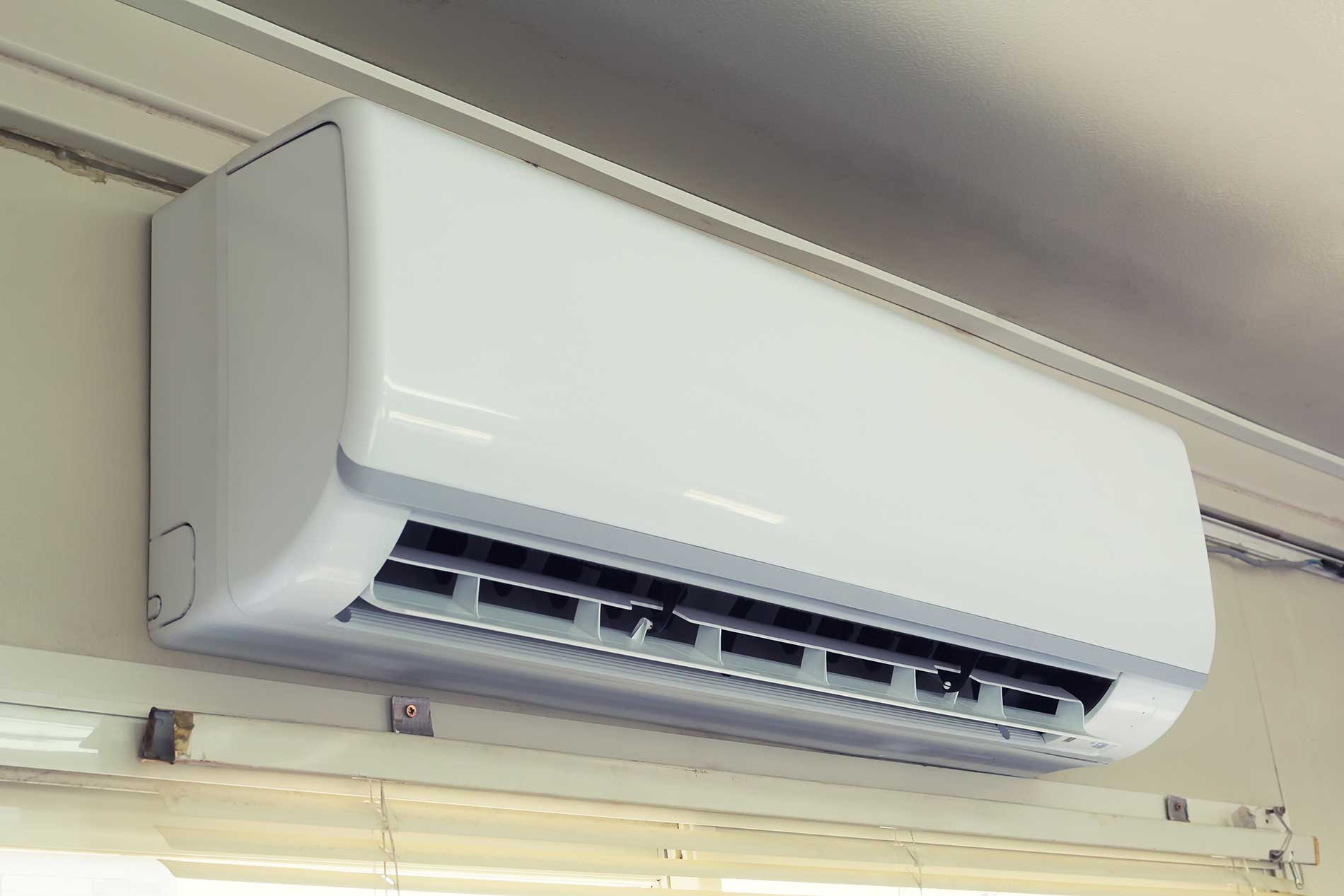 Benefits-of-ductless-cooling-systems