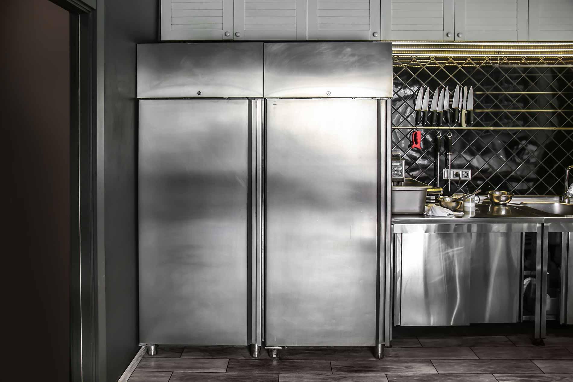The-mechanics-behind-refrigeration