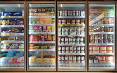 What is Commercial Refrigeration and Why Does Your Business Need It Today?