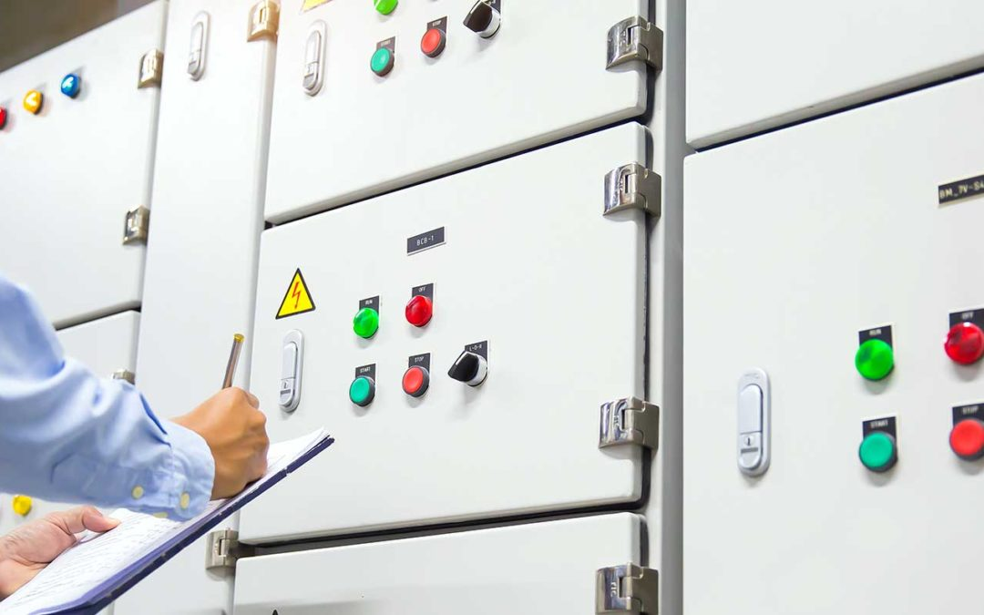 featuredimage-Which-is-the-Best-Electric-Air-Handler-for-You