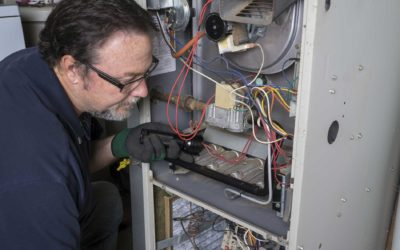 You Furnace Checklist to Get You Winter-Ready