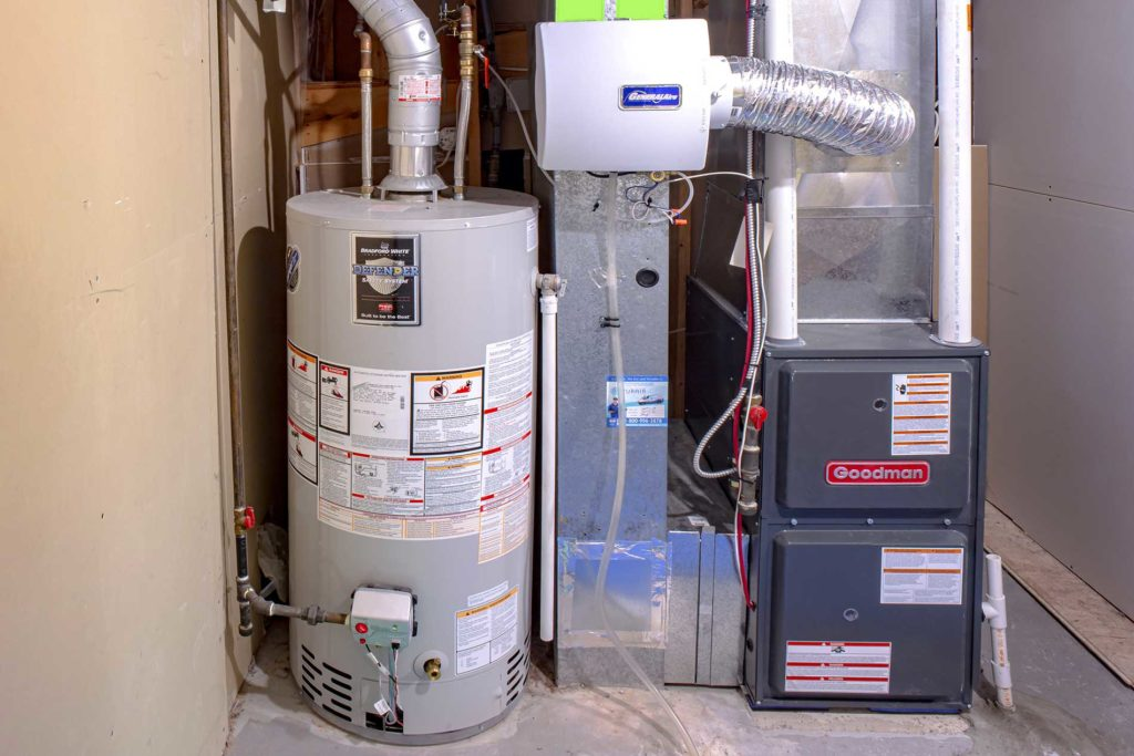 few-reasons-for-furnace-leakages